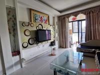 出租筑家 蓝波湾2室1厅1卫82平米1800元/月住宅