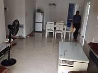 出租水岸菁华1800包物业 3室2厅2卫110平米1800元/月住宅