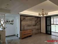 罗荣苑 16区 现代风格 精装未入住 低价出售,先到先得