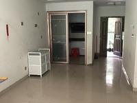 出租罗源湾滨海新城13区2室1厅1卫88平米1200元/月住宅