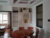 滨海11区两房,设备齐,实际房子比图片效果好