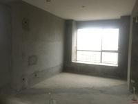 房东急售,中层,稀缺三房,7米大阳台,视野开阔,买到就是赚到