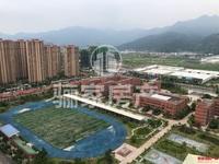 罗源滨海低密度小区,7区大三房136平仅售63万,高层视线无敌