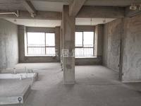 滨海新城罗富苑就近双东头海景房121平仅售58万