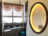 滨海新城 全新中式装修 匠心打造 献给懂品质的你