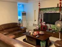 出售青禾家园3室2厅2卫120平米76万住宅