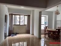 出售正祥特区 美居3室2厅2卫127平米53万住宅