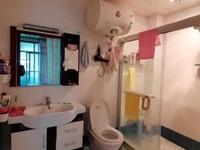 出租日出香山2室2厅1卫80平米1500元/月住宅