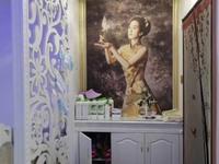 出售罗马景福城3室2厅2卫92平米66万住宅