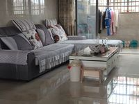 出售罗源湾滨海新城4室2厅2卫140平米86万住宅