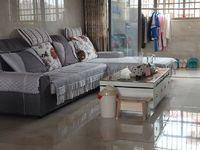 出售罗源湾滨海新城4室2厅2卫140平米80万住宅