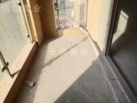 滨海新城 高层 钻石采光 居家必备 价格优惠