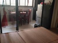出售东方星城B区1室1厅1卫50平米39万住宅