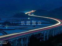 滨海新城 一线海景房 首付27万送7万车位,享受不一样的感觉