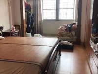 出售龙瀚闽星佳园3室2厅2卫110平米68万住宅