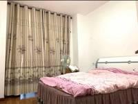 出售东方星城B区3室2厅2卫106平米78万住宅