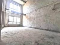 出售罗马景福城3室2厅2卫使用160平米80万住宅