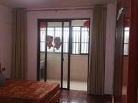 出租日出香山3室2厅2卫110平米1800元/月住宅