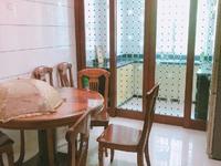 出租青禾家园3室2厅2卫120平米2000元/月住宅