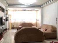 出售龙瀚闽星佳园4室2厅2卫130平米80万住宅