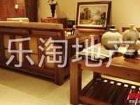 出售正祥特区 美居2室1厅1卫92平米50万住宅