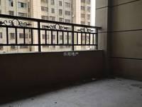 出售罗马景福城3室2厅2卫119平米76万住宅