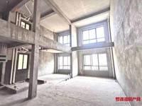 出售江滨花园3室2厅2卫118平米57万住宅