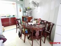 出售凤安家园3室2厅1卫100平米55万住宅