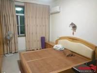 出售天福花园2室2厅1卫82平米42万住宅
