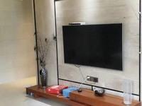 出售罗马景福城3室2厅2卫118平米95万住宅