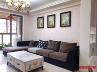 出售罗源湾滨海新城3室2厅2卫117平米75万住宅