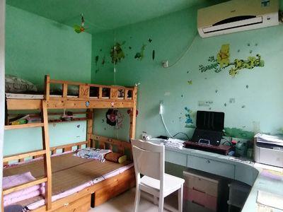 出售水岸菁华 3室2厅2卫89平米70万住宅