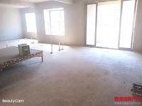 出售罗兴苑 9区 真正的海景房 楼层好,视野好 62万住宅