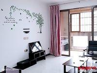 出售罗兴苑 9区 真正的海景房 楼层好,视野好 可住可出租住宅