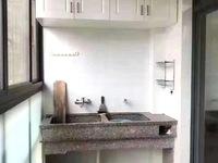 出售东方星城B区2室2厅1卫80平米68