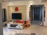 出售瑞都公寓4室2厅2卫158平米115万住宅