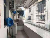 水南路运动楼层框架结构可以贷款91平杂物间7点多平售价38万