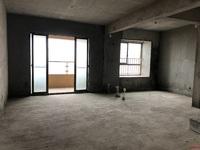 出售罗源湾滨海新城3室2厅2卫107平米40万住宅