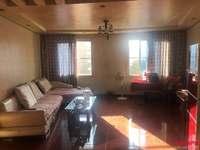 出售东环新村2室1厅1卫97平米45万住宅