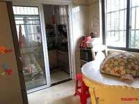 罗马景福城中层3房2厅1卫,113平精装修,售价80万