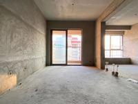 罗源滨海新城 刚需两房 南北通透 高层采光好 稀缺在售!