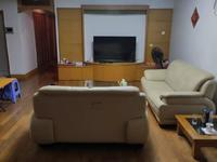出售马祖前新村3室2厅2卫133平米58万住宅