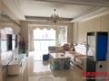 出售东方星城B区4室2厅2卫135平米110万住宅