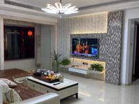 出售东方星城D区3室2厅2卫117平米98万住宅