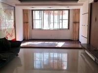 出租万豪城市广场4室2厅2卫140平米2000元/月住宅