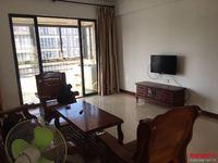 出租正祥特区 美居2室2厅1卫95平米1500元/月住宅