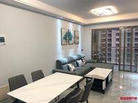 出租罗富苑 6区 1室1厅1卫65平米900元/月住宅