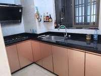 滨海13区 居家装单身公寓 拎包即住 看房:17759876789