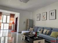 出租盛世名城3室2厅2卫110平米2000元/月住宅