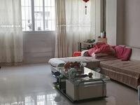 出售龙瀚闽星佳园3室2厅2卫122平米68万住宅